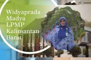 Analisis Tingkat Relevansi dan Efektivitas Diklat In Service Learning 1 PKB KS/M Kabupaten Pontianak